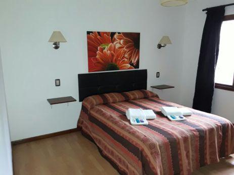 habitacion3